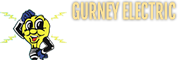 Gurney Electric